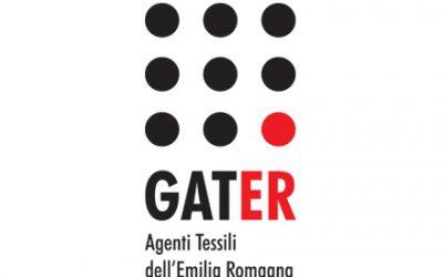 Gater Modena
