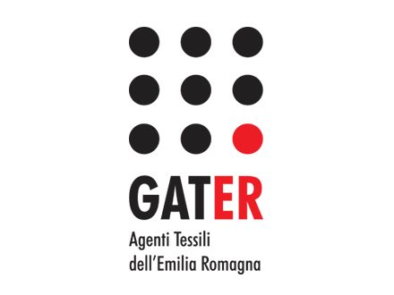 GATER EXPO 2020