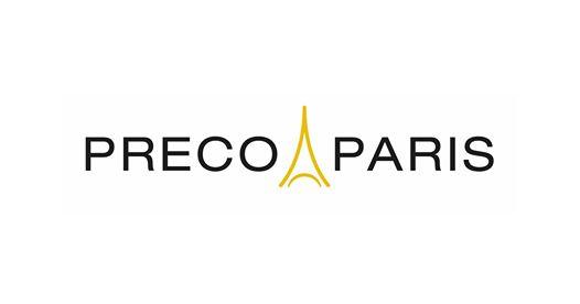 PRECO PARIS